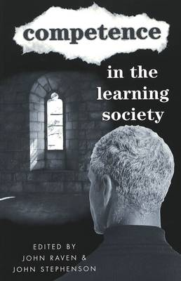 Competence in the Learning Society