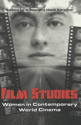 Film Studies: Women in Contemporary World Cinema