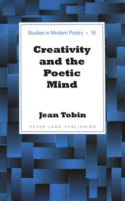 Creativity and the Poetic Mind
