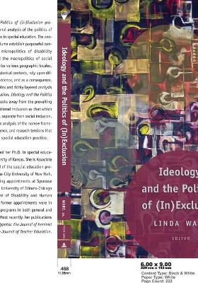 Ideology and the Politics of (In)Exclusion