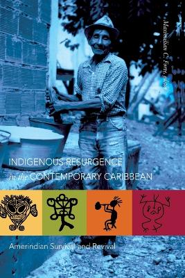 Indigenous Resurgence in the Contemporary Caribbean: Amerindian Survival and Revival