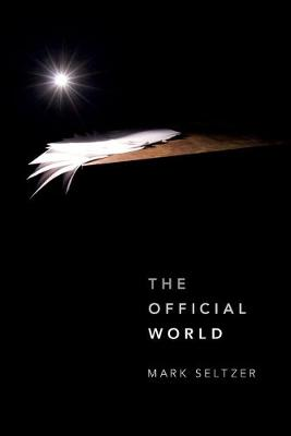 The Official World