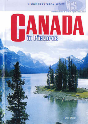 Canada in Pictures