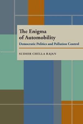 Enigma of Automobility