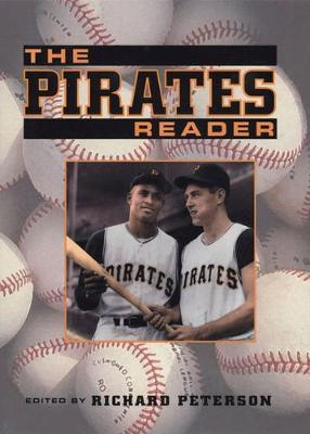 The Pirates Reader