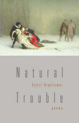 Natural Trouble