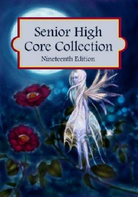 Senior High Core Collection