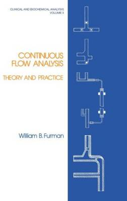 Continuous Flow Analysis: Theory and Practice