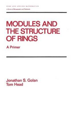 Modules and the Structure of Rings: A Primer
