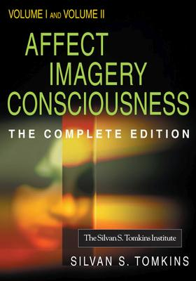 Affect Imagery Consciousness: v. 1