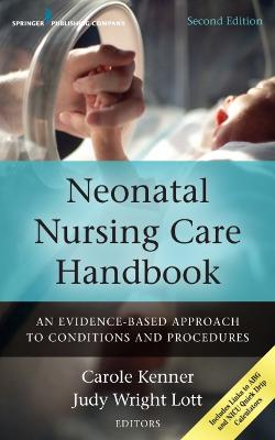 essays on neonatal nurses Questions about the ethical issues in neonatal care include the following: who deserves access to prenatal and neonatal specialty care who pays for this care.