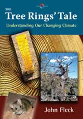 The Tree Rings' Tale: Understanding Our Changing Climate