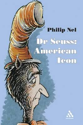 Dr Seuss: American Icon
