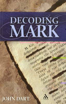 Decoding Mark