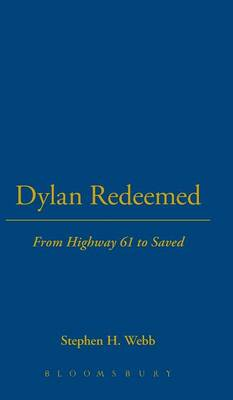 """Dylan Redeemed: From """"Highway 61"""" to """"Saved"""""""