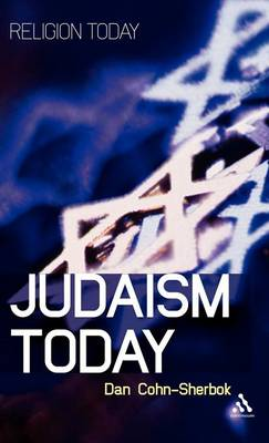 Judaism Today: An Introduction