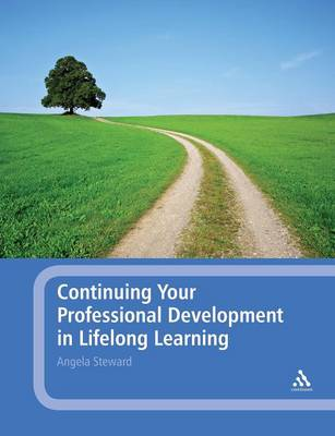 Continuing Your Professional Development in Lifelong Learning