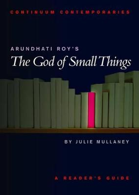 "Arundhati Roy's ""The God of Small Things"""