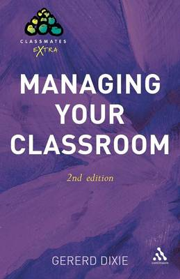 Managing Your Classroom