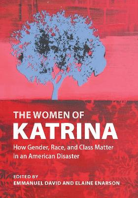 The Women of Katrina: How Gender, Race and Class Matter in an American Disaster