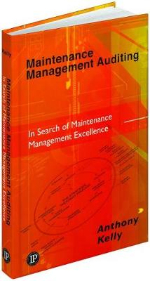 Maintenance Management Auditing
