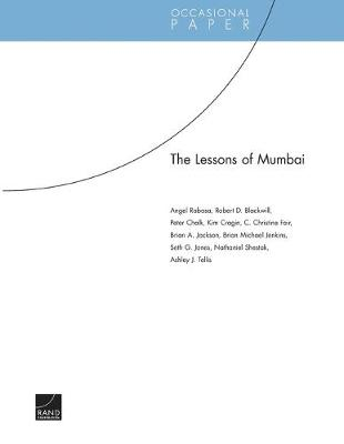 The Lessons of Mumbai