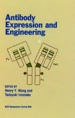 Antibody Expression and Engineering