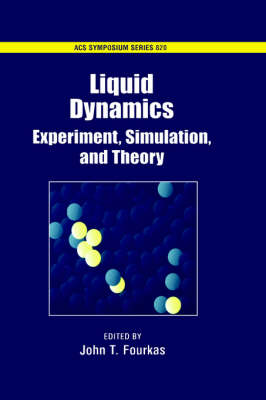 Liquid Dynamics: Experiment, Simulation, and Theory