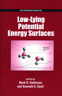 Low-Lying Potential Energy Surfaces