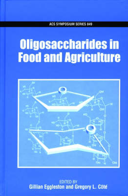 Oligosaccharides in Food and Agriculture
