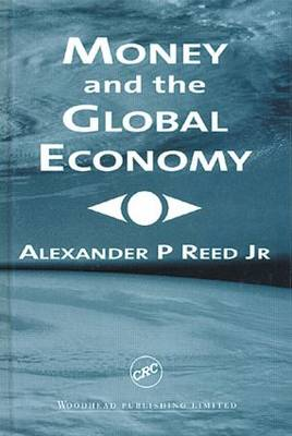 Money and the Global Economy