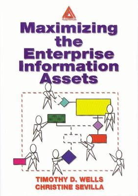 Maximizing The Enterprise Information Assets