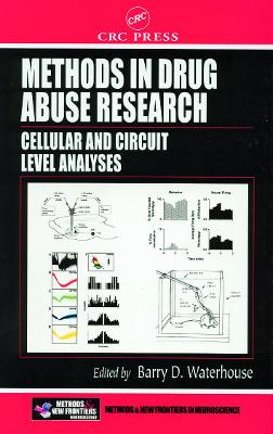 Methods in Drug Abuse Research: Cellular and Circuit Level Analyses