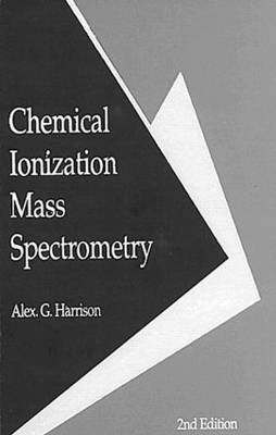 Chemical Ionization Mass Spectrometry
