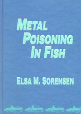 Metal Poisoning in Fish