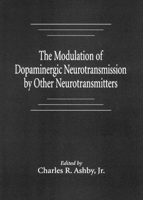 The Modulation of Dopaminergic Neurotransmission by Other Neurotransmitters