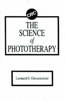 The Science of Phototherapy