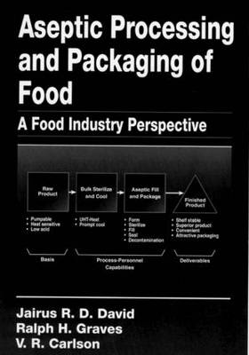 Aseptic Processing and Packaging of Food: A Food Industry Perspective