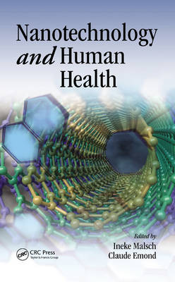 Nanotechnology and Human Health