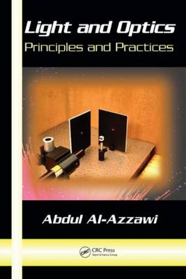 Light and Optics: Principles and Practices