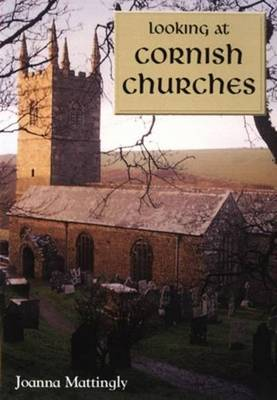 Looking at Cornish Churches