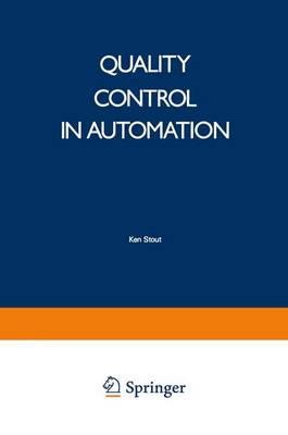 Quality Control in Automation