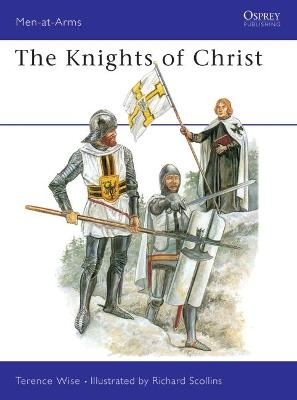 The Knights of Christ