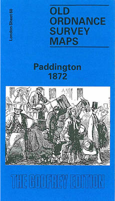 Paddington 1872: London Sheet   060.1