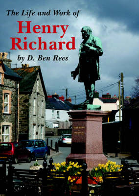 The Life of Henry Richard
