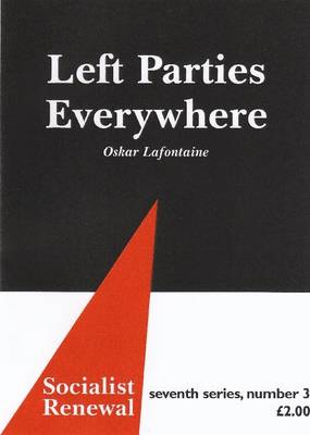 Left Parties Everywhere
