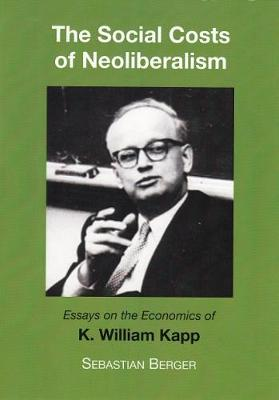 neoliberalism from neoclassical economics essay This essay aims to justify the emergence of neoliberal development theory by analysing the historical, political and economic backgrounds in the second half of the.