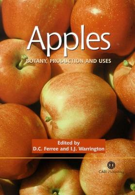 App: Botany, Production and Uses
