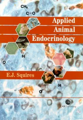 Applied Animal Endocrin