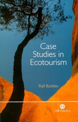 Case Studies in Ecotouri